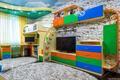 2 фото универсальной детской комнаты 2ДМ-34 (комната была спроектирована и изготовлена для двух мальчиков)