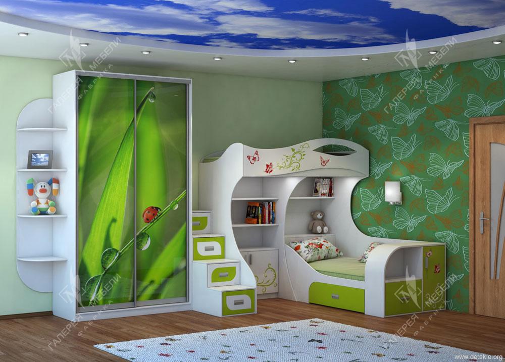 Картинки мебель для дошкольников до 9 лет